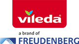 vileda - Freudenberg Home and Cleaning Solutions GmbH.